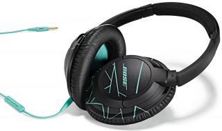 Bose SoundTrue AE