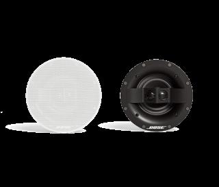 Virtually Invisible®591 Потолочная акустическая система