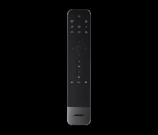 Универсальный пульт Soundbar Universal Remote