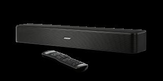 Bose® Solo 5