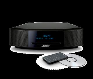 Wave® music system IV