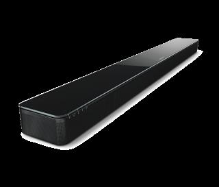 SoundTouch® 300 soundbar
