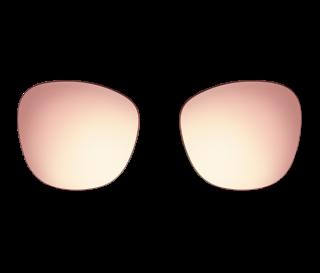 Сменные стекла Bose Frames Soprano
