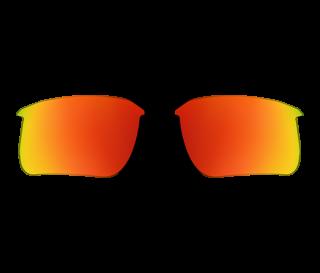 Сменные стекла Bose Frames Tempo