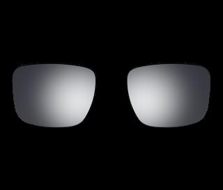 Сменные стекла Bose Frames Tenor