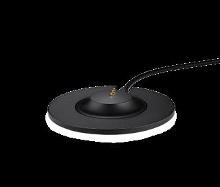 Зарядный кредл Bose Portable Home Speaker