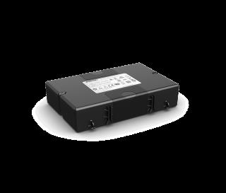 Аккумулятор для S1 Pro