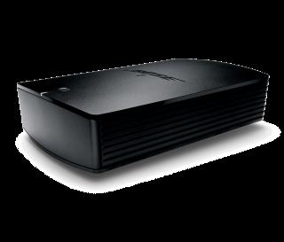 Bose® SoundTouch® SA-5. Усилитель с беспроводным адаптером