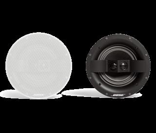Virtually Invisible®791 II Потолочная акустическая система